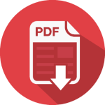 PDF Download 150