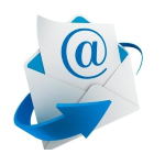 Email 150