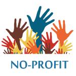 No-Profit 150