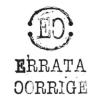 errata-corrige-100