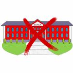 scuola-cancellata-150