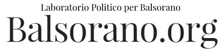 Balsorano.org